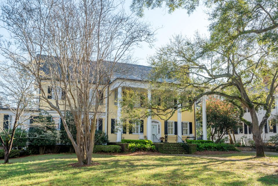 Old Village Homes For Sale - 202 Pitt, Mount Pleasant, SC - 10