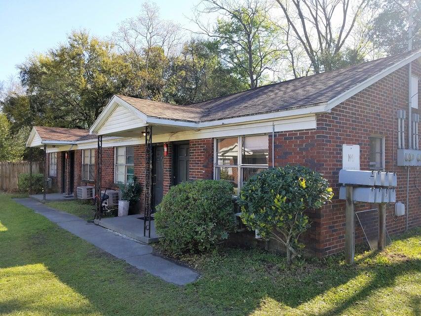 Charleston 0 Bedroom Home For Sale