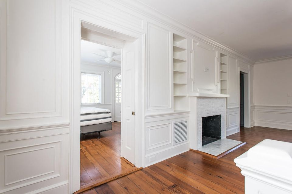 South of Broad Homes For Sale - 12 Bedons, Charleston, SC - 8