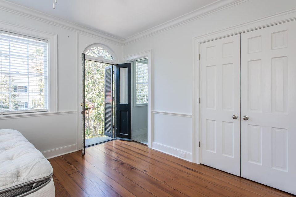South of Broad Homes For Sale - 12 Bedons, Charleston, SC - 7