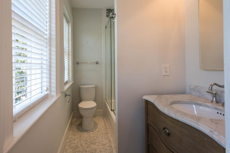 South of Broad Homes For Sale - 12 Bedons, Charleston, SC - 1