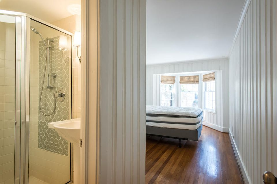 South of Broad Homes For Sale - 12 Bedons, Charleston, SC - 0