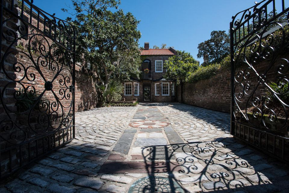 Other for Sale at 12 Bedons Alley Charleston, South Carolina,29401 United States