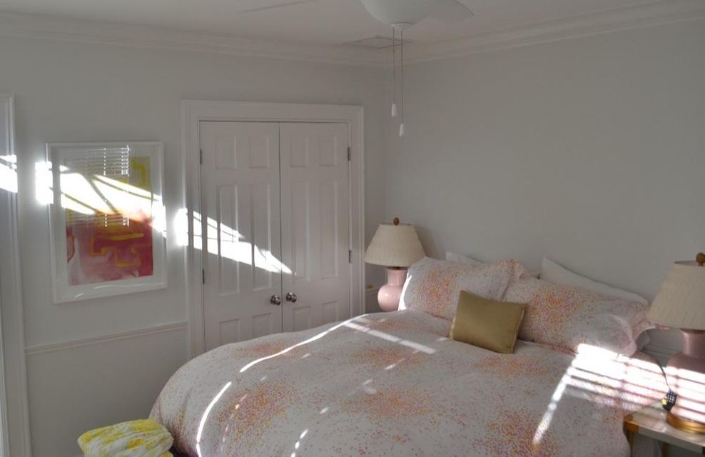 South of Broad Homes For Sale - 12 Bedons, Charleston, SC - 6
