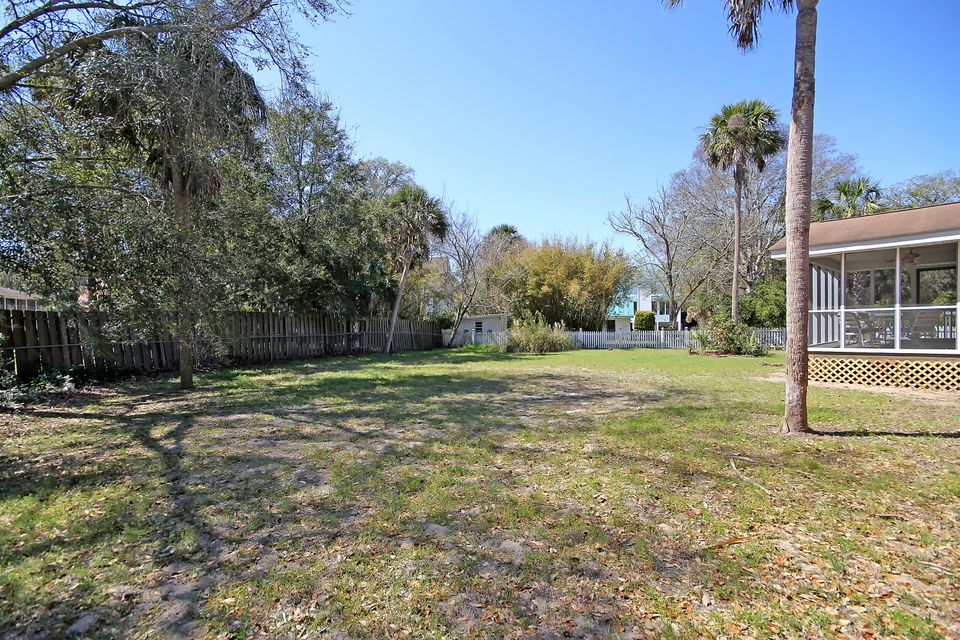 None Homes For Sale - 19 41st, Isle of Palms, SC - 23