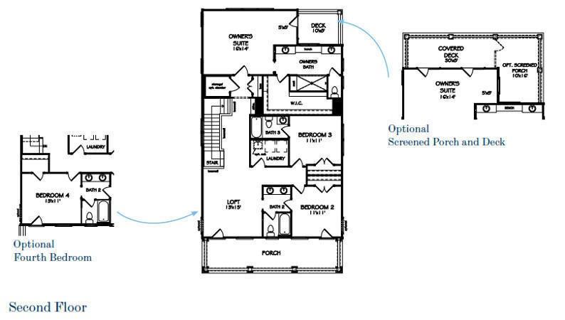 Ask Frank Real Estate Services - MLS Number: 18007035