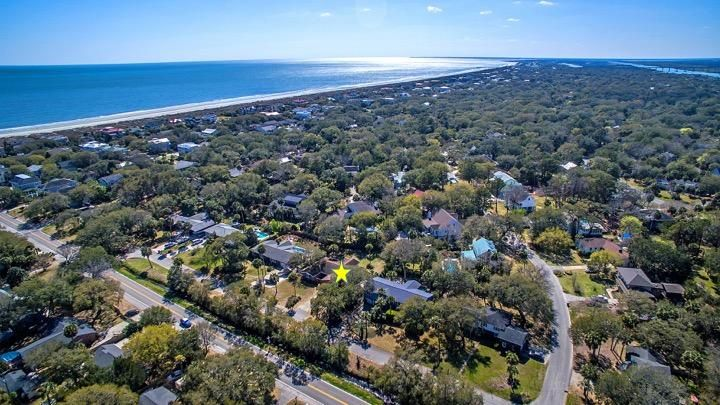 None Homes For Sale - 19 41st, Isle of Palms, SC - 3