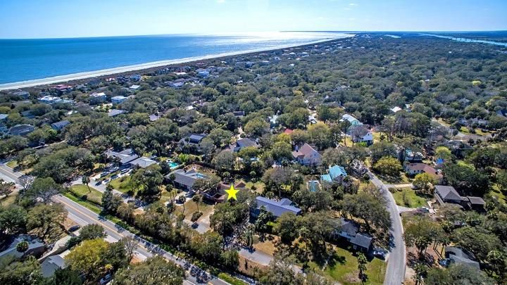 None Homes For Sale - 19 41st, Isle of Palms, SC - 15
