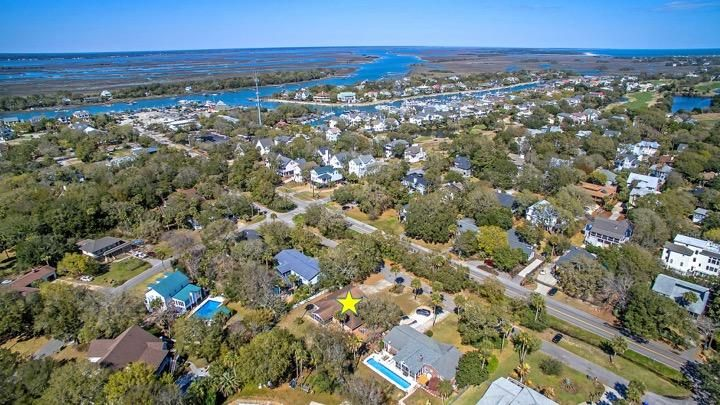 None Homes For Sale - 19 41st, Isle of Palms, SC - 24