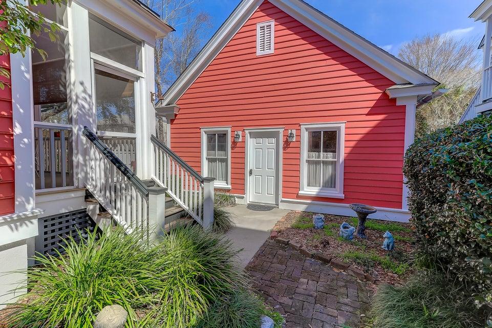 Charleston Address - MLS Number: 18007422
