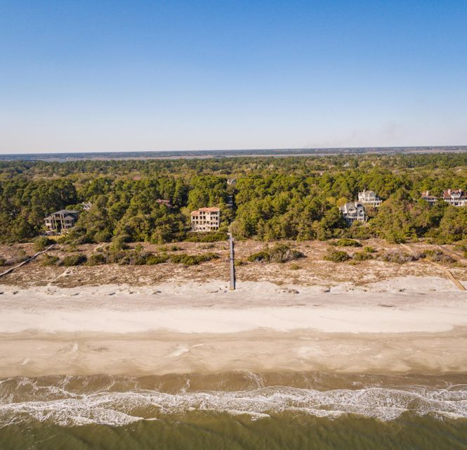 Kiawah Island Homes For Sale - 130 Ocean Palms Court, Kiawah Island, SC - 2