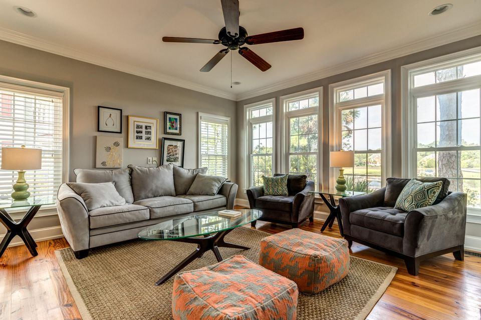 Ask Frank Real Estate Services - MLS Number: 18007683
