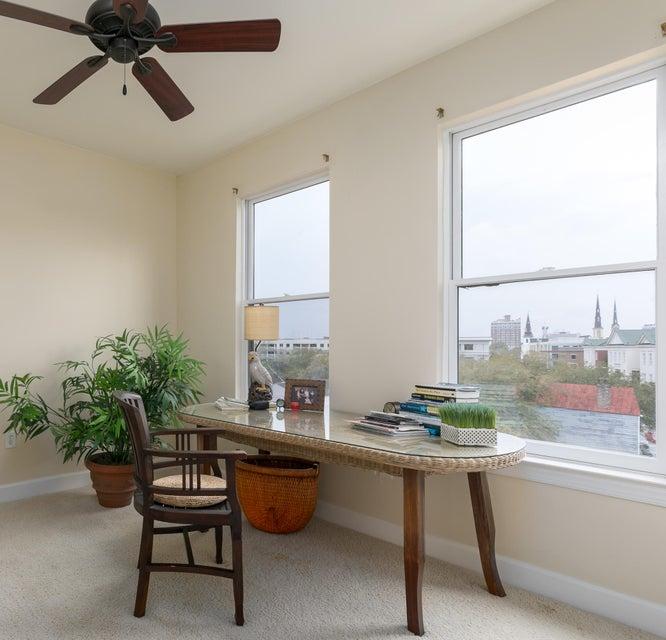 Downtown Homes For Sale - 33 Calhoun, Charleston, SC - 10