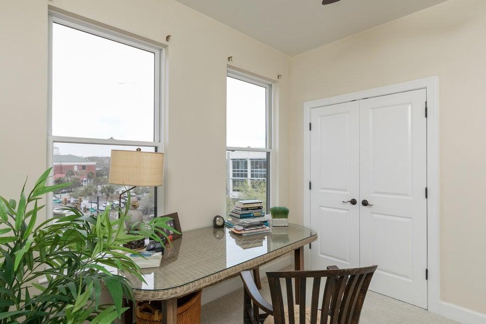 Downtown Homes For Sale - 33 Calhoun, Charleston, SC - 9