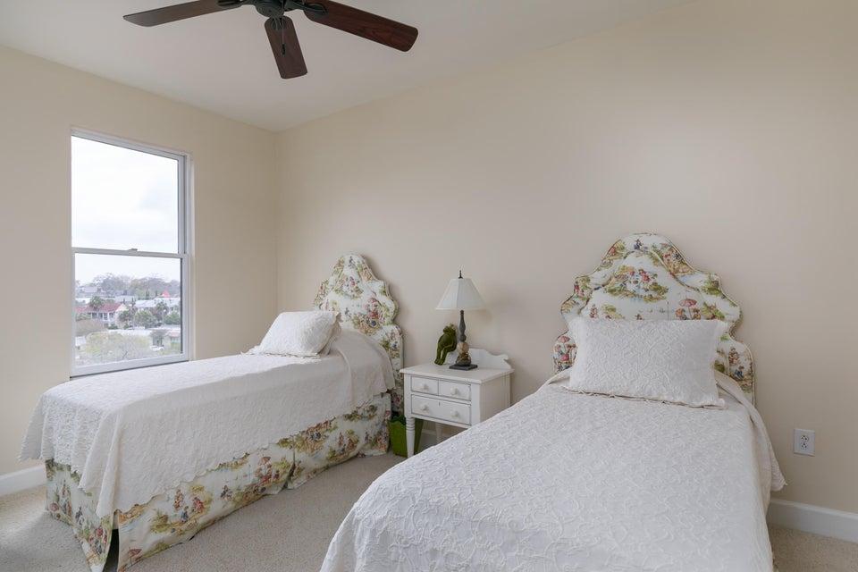 Downtown Homes For Sale - 33 Calhoun, Charleston, SC - 8