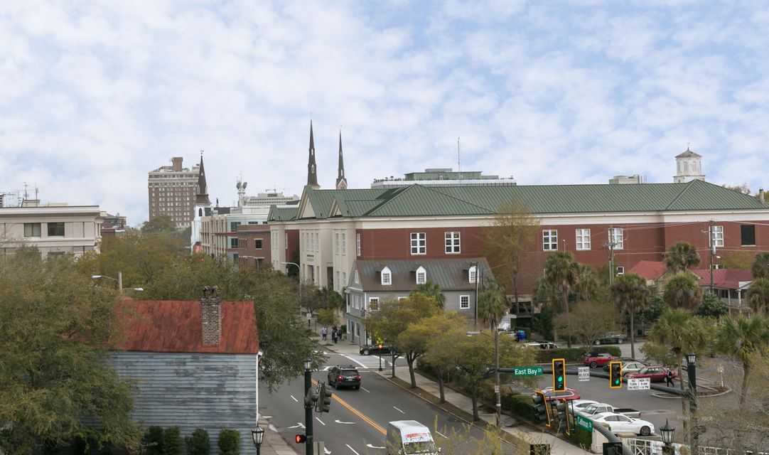 Downtown Homes For Sale - 33 Calhoun, Charleston, SC - 4