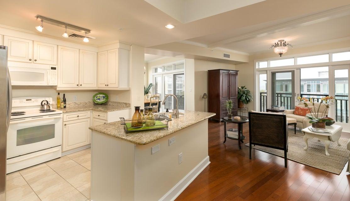 Downtown Homes For Sale - 33 Calhoun, Charleston, SC - 24