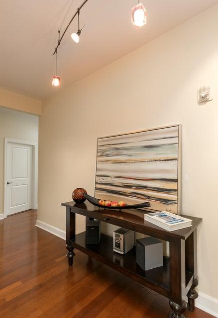 Downtown Homes For Sale - 33 Calhoun, Charleston, SC - 0