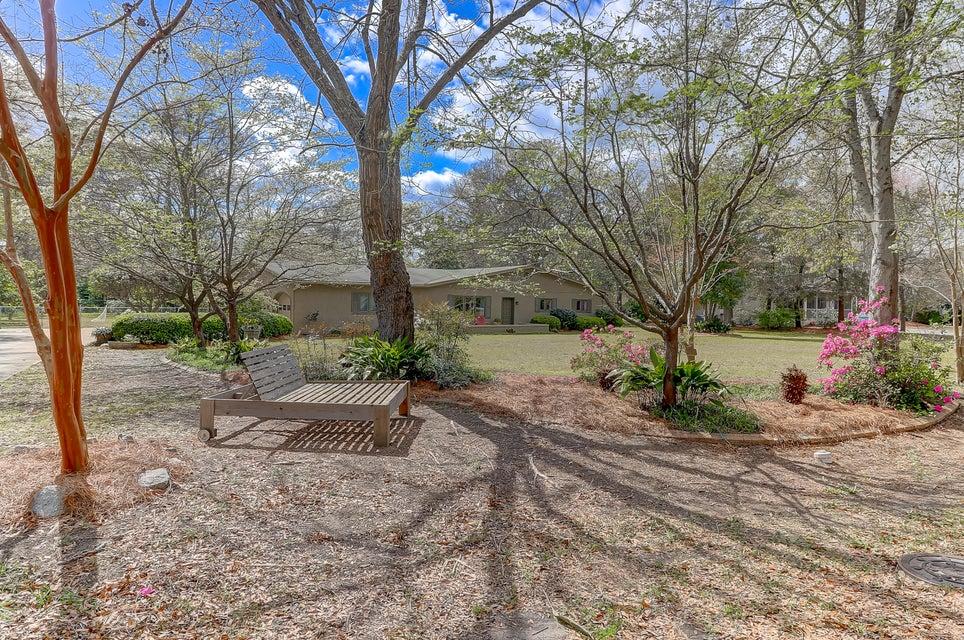 1409 Edsent Avenue Charleston $575,000.00