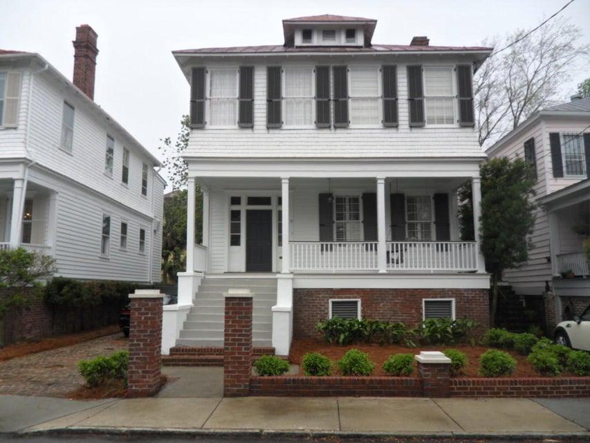 59 Gibbes Charleston $1,595,000.00