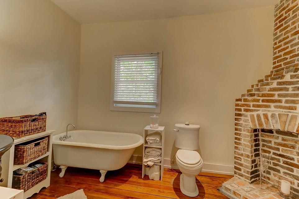 Ask Frank Real Estate Services - MLS Number: 18008197
