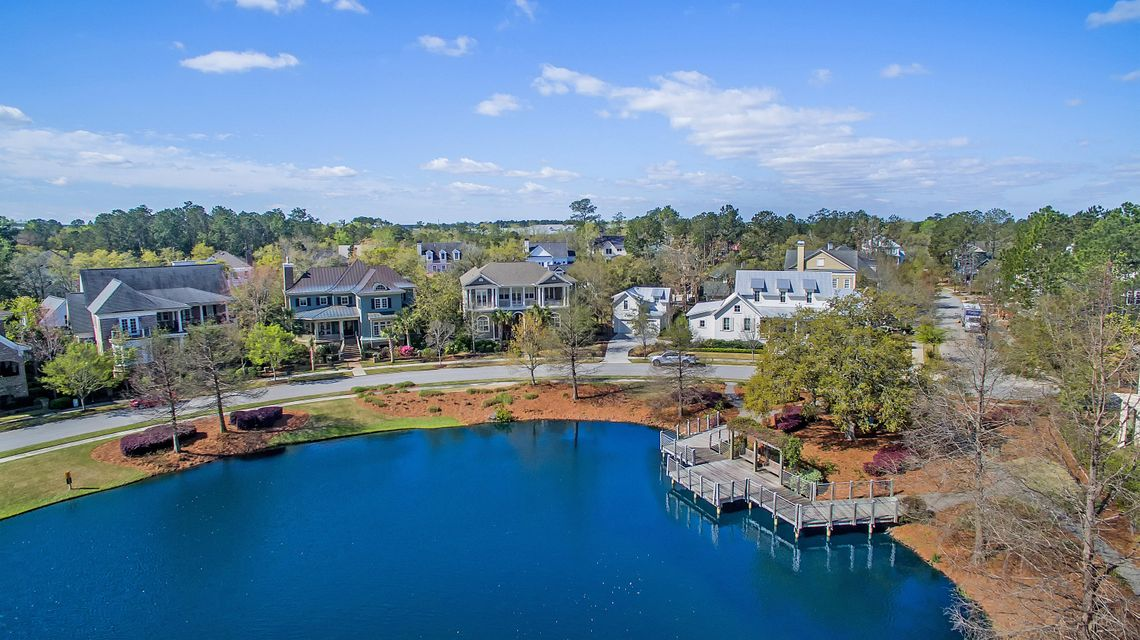 323 Gunboat Lane Charleston $1,600,000.00