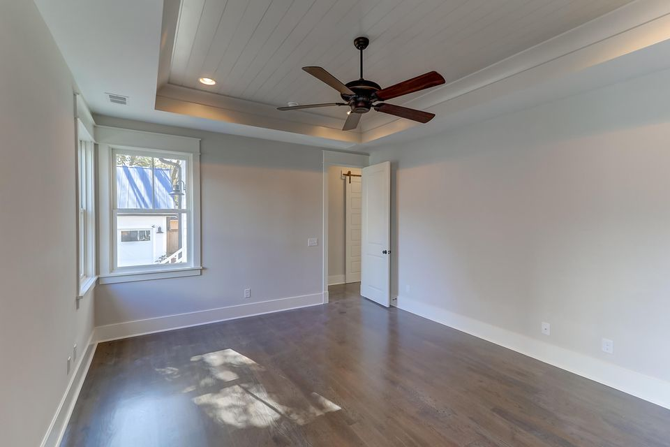 Charleston Address - MLS Number: 18008355