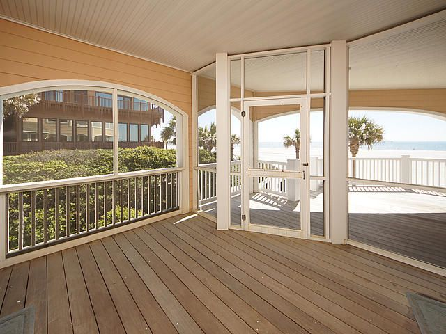 Wild Dunes Homes For Sale - 5 Dunecrest, Isle of Palms, SC - 24
