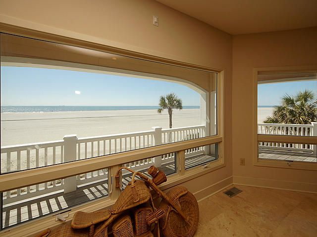 Wild Dunes Homes For Sale - 5 Dunecrest, Isle of Palms, SC - 26