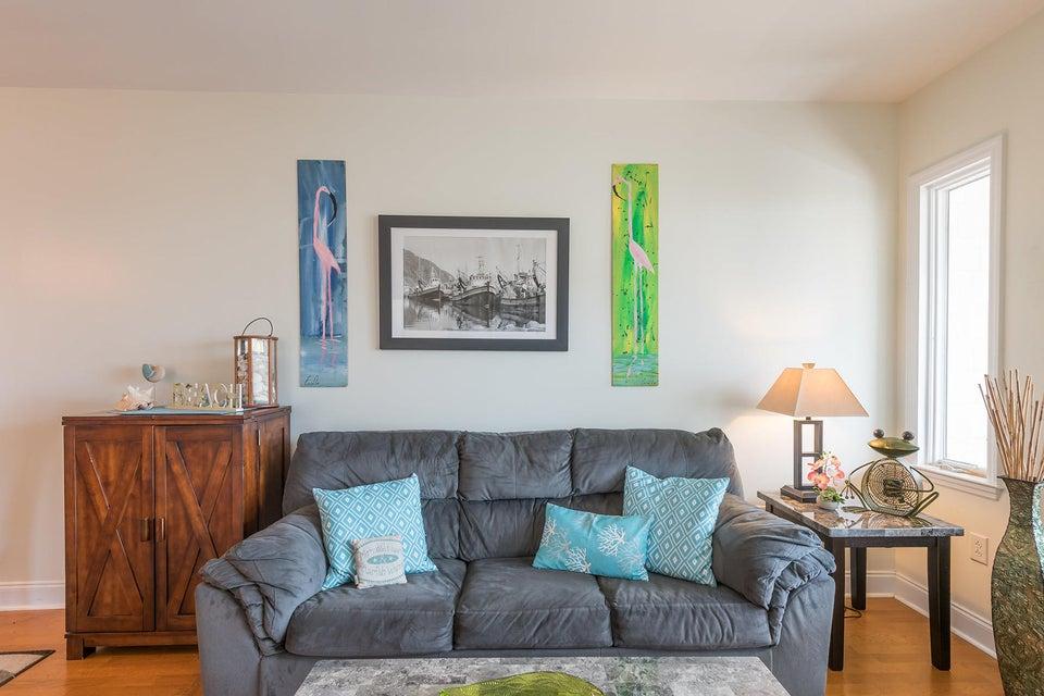 Pier Pointe Villas Homes For Sale - 114 Ashley, Folly Beach, SC - 16