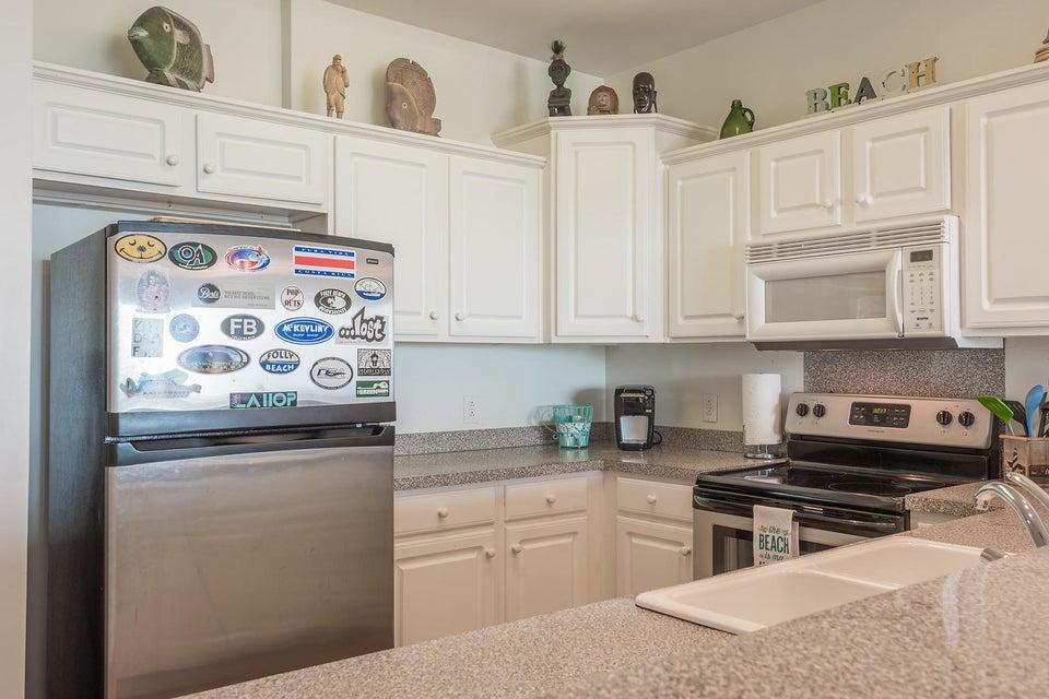 Pier Pointe Villas Homes For Sale - 114 Ashley, Folly Beach, SC - 13