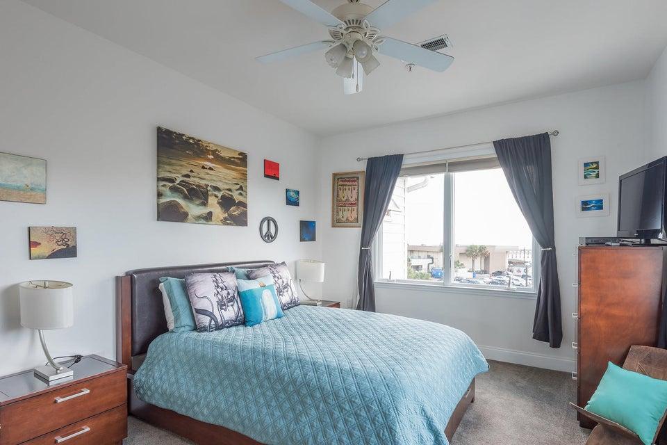 Pier Pointe Villas Homes For Sale - 114 Ashley, Folly Beach, SC - 11