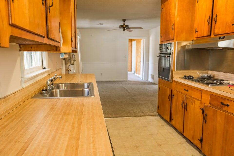 Laurel Park Homes For Sale - 1754 Houghton, Charleston, SC - 10