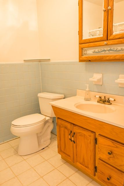 Laurel Park Homes For Sale - 1754 Houghton, Charleston, SC - 6