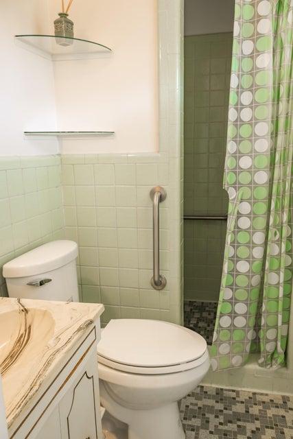Laurel Park Homes For Sale - 1754 Houghton, Charleston, SC - 5