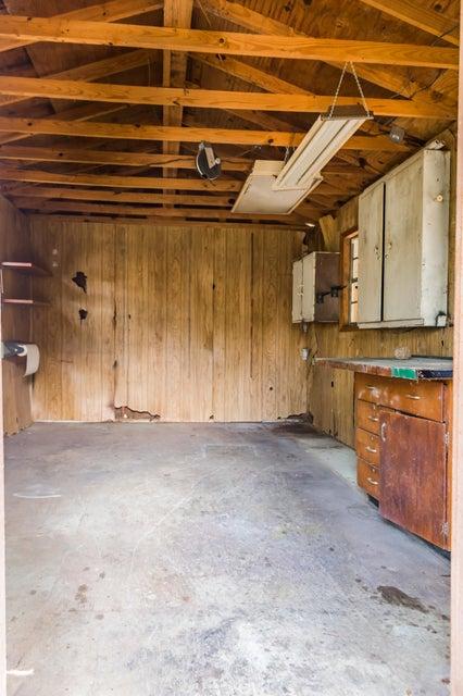 Laurel Park Homes For Sale - 1754 Houghton, Charleston, SC - 0