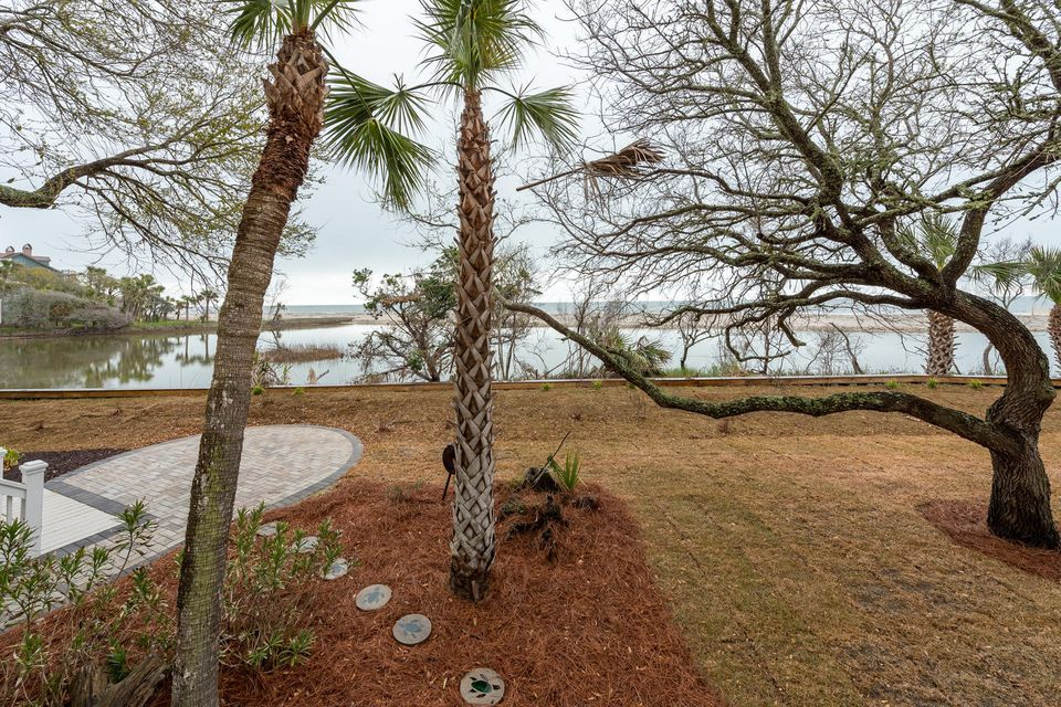 Jeremy Cay Homes For Sale - 10 Toms Turnaround Circle, Edisto Island, SC - 17