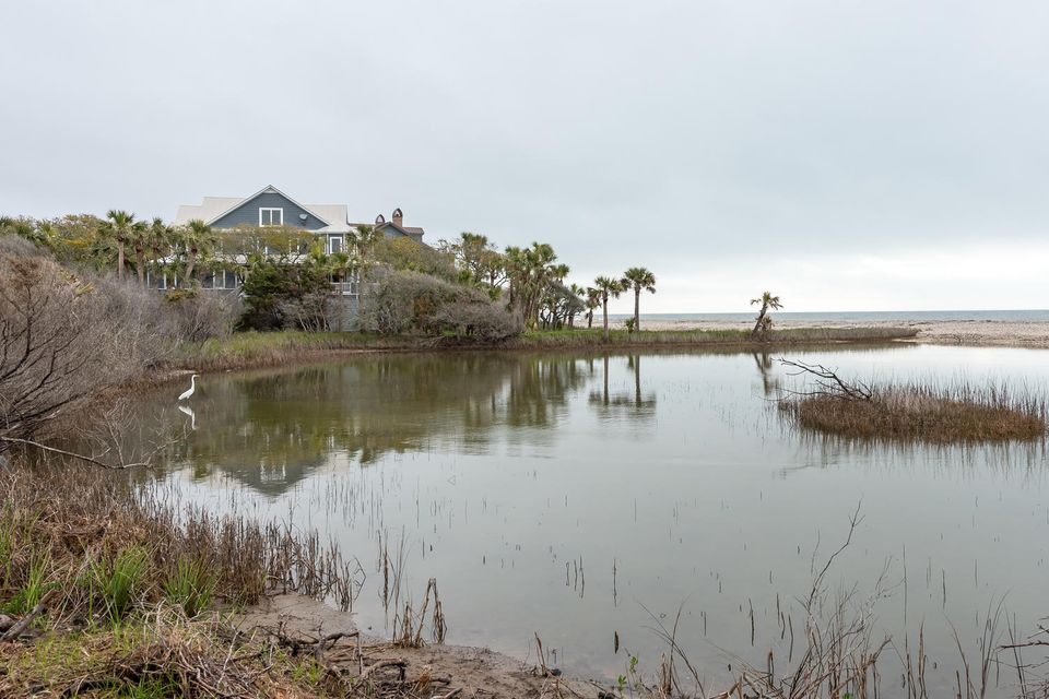 Jeremy Cay Homes For Sale - 10 Toms Turnaround Circle, Edisto Island, SC - 15
