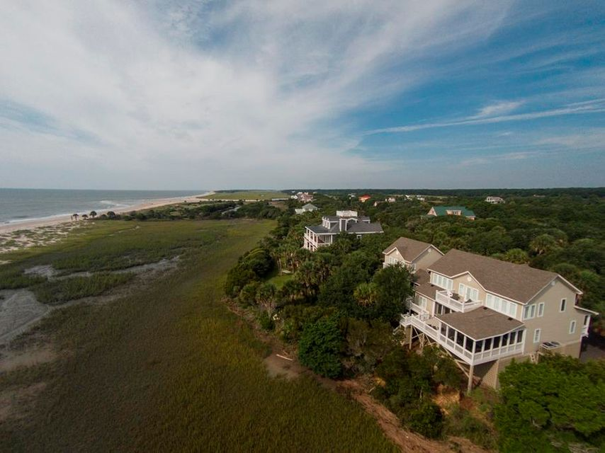 Jeremy Cay Homes For Sale - 10 Toms Turnaround Circle, Edisto Island, SC - 61