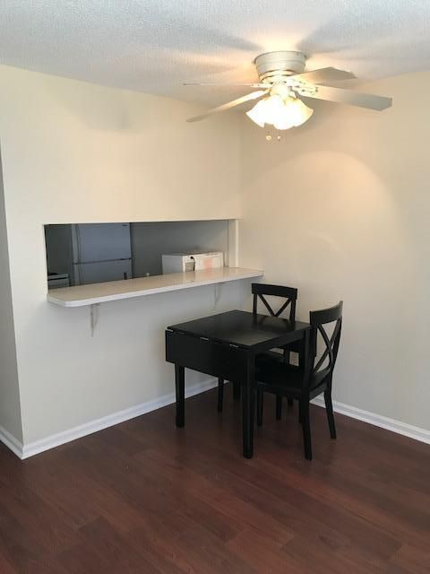 Charleston 1 Bedroom Home For Sale