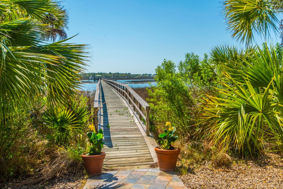 Beresford Hall Homes For Sale - 101 White Salt, Charleston, SC - 60