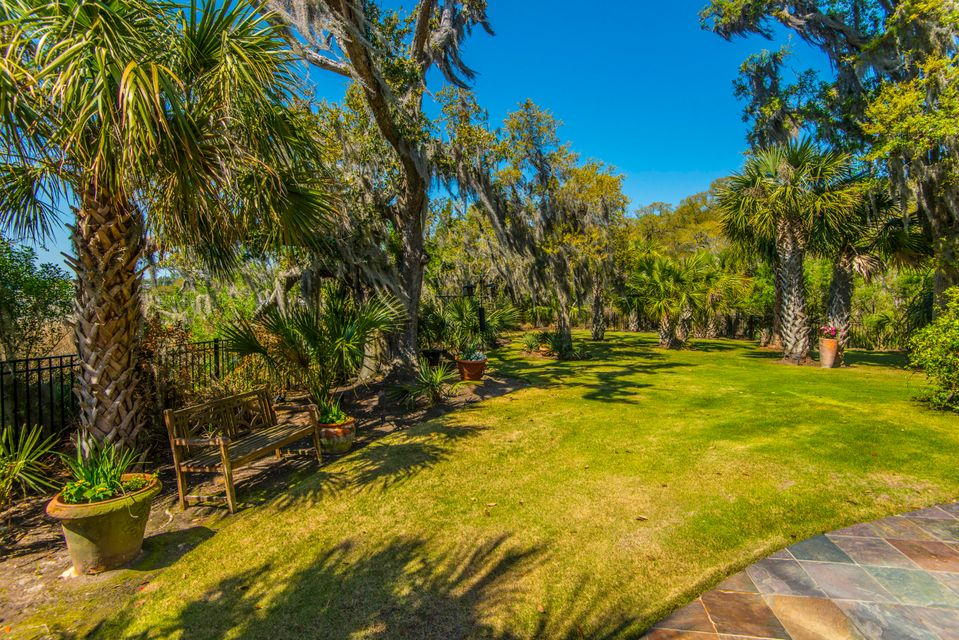 Beresford Hall Homes For Sale - 101 White Salt, Charleston, SC - 63