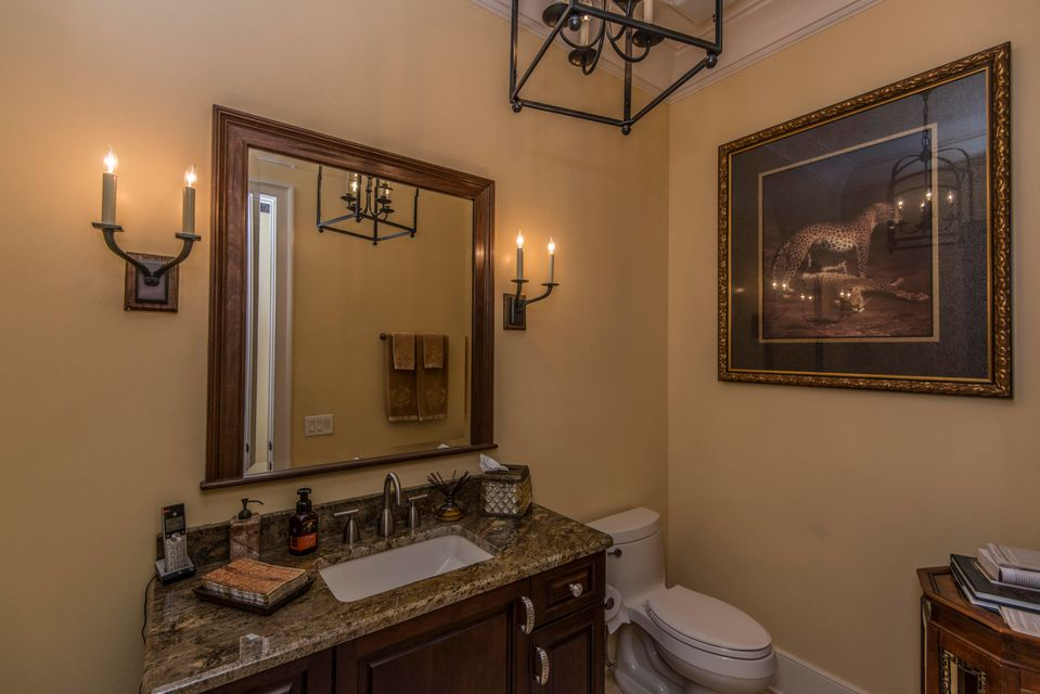 Beresford Hall Homes For Sale - 101 White Salt, Charleston, SC - 24