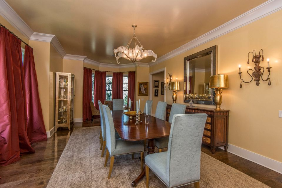 Beresford Hall Homes For Sale - 101 White Salt, Charleston, SC - 78