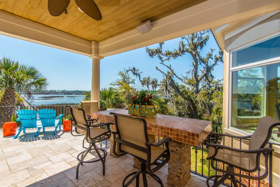 Beresford Hall Homes For Sale - 101 White Salt, Charleston, SC - 31