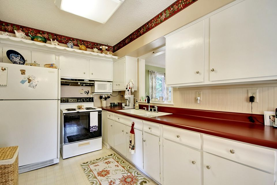 West Glow Homes For Sale - 1138 Crull, Charleston, SC - 10
