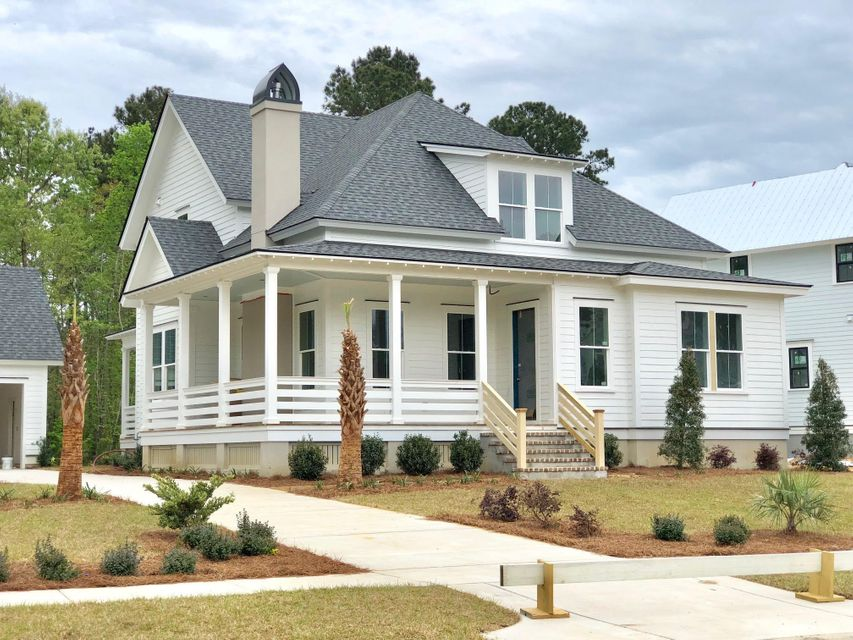 Locountry.com - MLS Number: 17017108