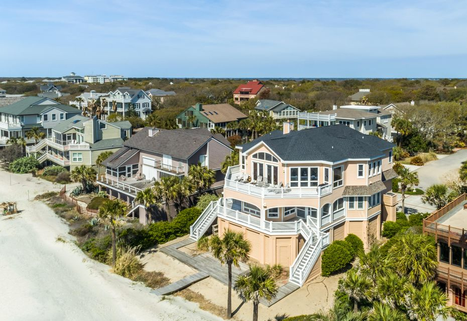 Wild Dunes Homes For Sale - 5 Dunecrest, Isle of Palms, SC - 44