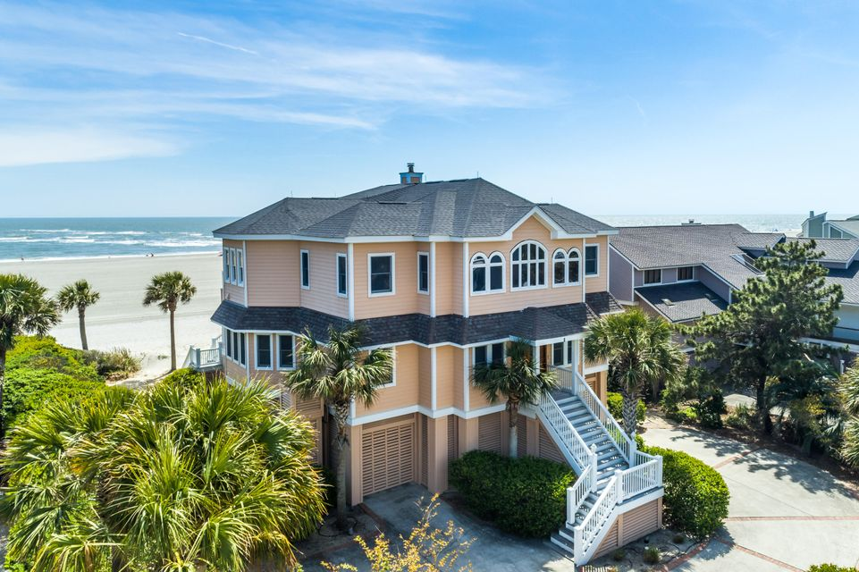 Wild Dunes Homes For Sale - 5 Dunecrest, Isle of Palms, SC - 50