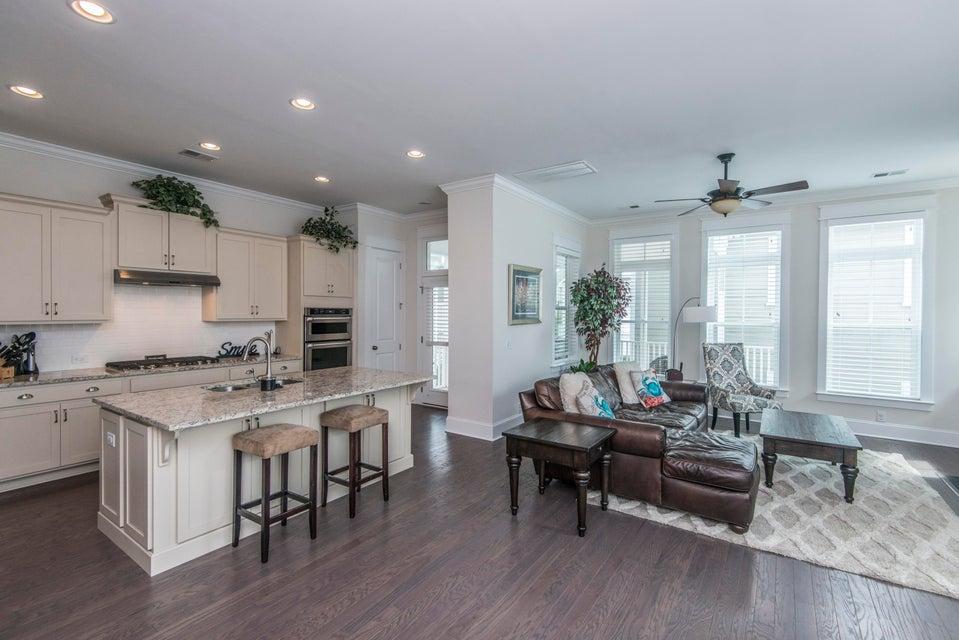 2510 Josiah Street Charleston $645,000.00